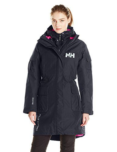 Helly Hansen Women's Rigging Rain Coat * READ MORE @ http://usefulcampingideas.com/store/helly-hansen-womens-rigging-rain-coat/?a=2771