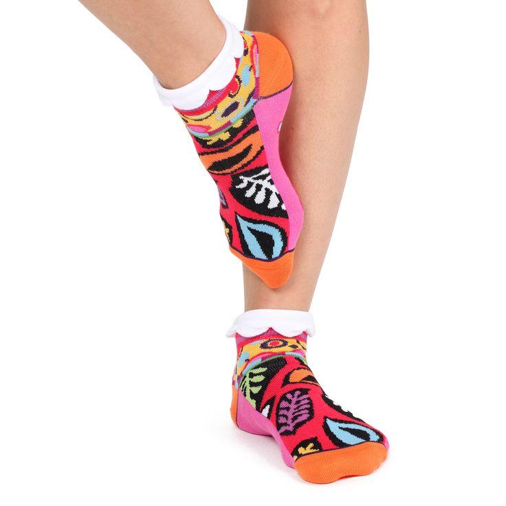 Dub & Drino socks   Major stockist   seriouslysillysocks.com