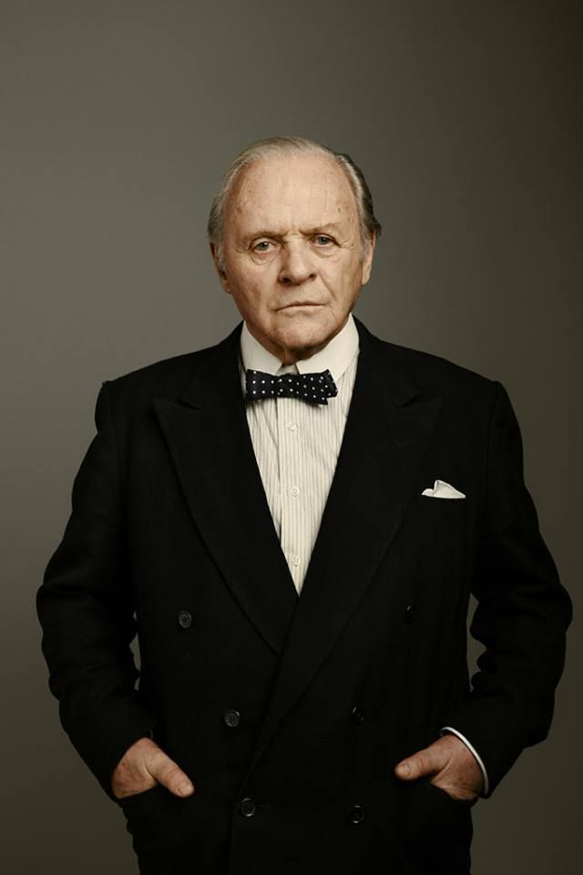 25+ best ideas about Anthony Hopkins on Pinterest ... Anthony Hopkins