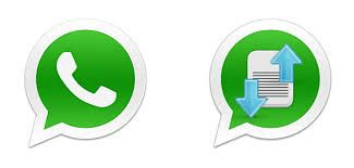 Microsoft corrige aplicación WhatsApp #descargar_whatsapp_gratis #descargar_whatsapp http://www.descargarwhatsappgratis.biz/microsoft-corrige-aplicacion-whatsapp.html