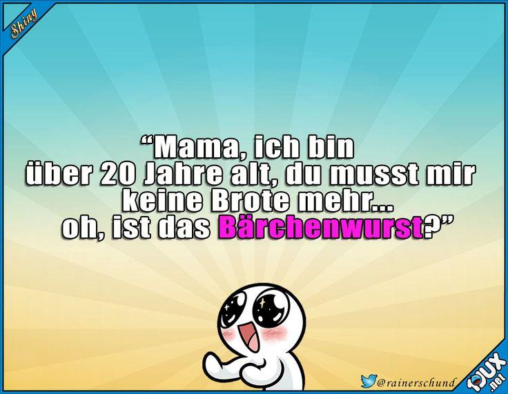 Her damit! #Kindheit #Kindheitsmomente #lustigeMemes #Memes #Humor