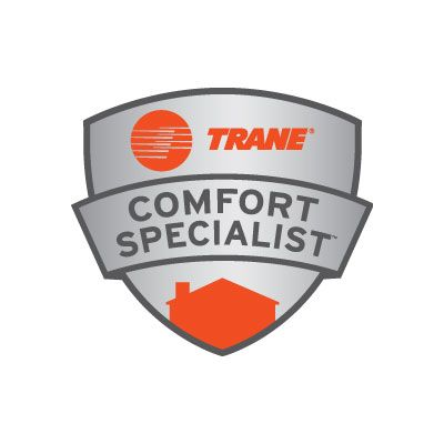 Did you know that Waterloo Energy Products is a Trane Comfort Specialist? Call us now at (519) 648-9977.  As an independent Trane dealer, we are committed to giving our customer's the best installation, service and customer satisfaction. Our staff have been trained with Trane's latest technology and are aligned with their strict standards. Our specialists will ensure that you receive a system that is designed to achieve maximum efficiency, reliability and comfort for your home or business…