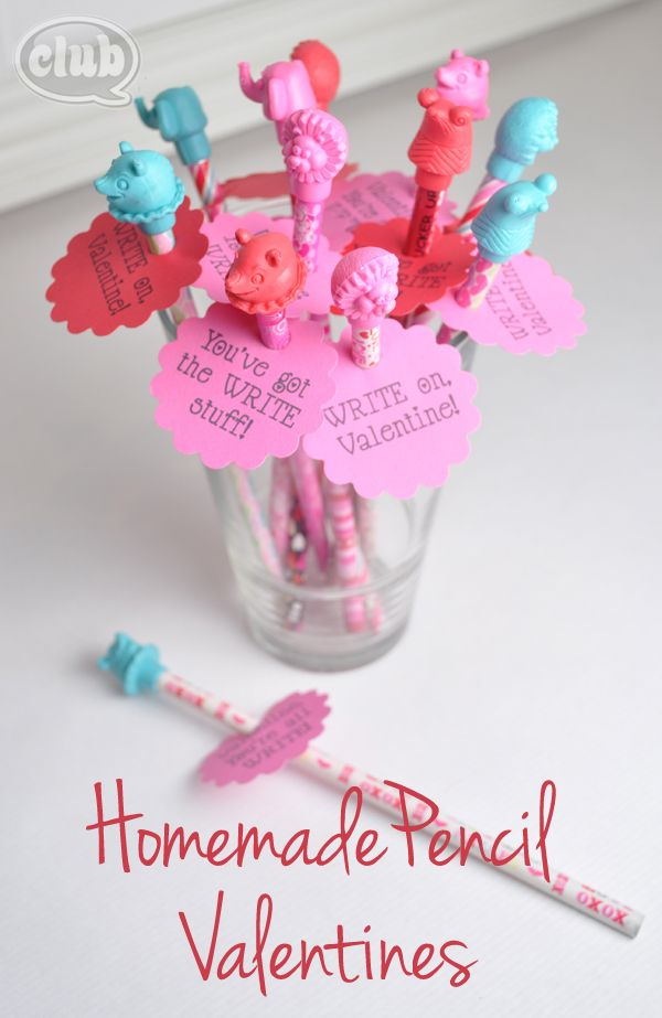 70 best images about Cool Card Ideas – Cool Valentines Day Card Ideas