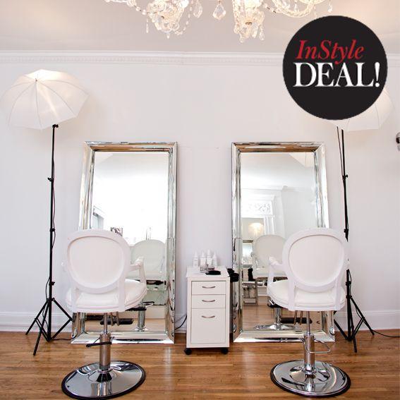 Best 25 Beauty Salon Design Ideas On Pinterest: Best 25+ Small Salon Designs Ideas On Pinterest