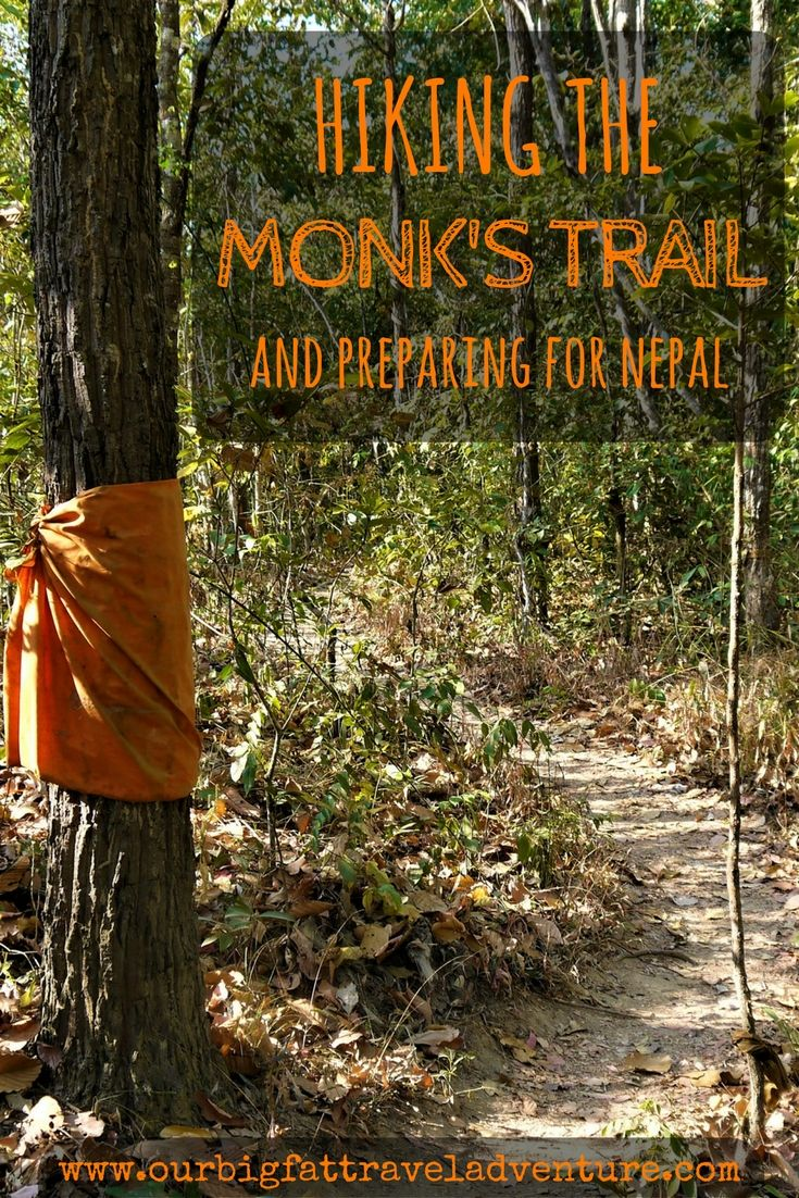 92 best ♡ Hiking Tips & Trails ♡ images on Pinterest   Hiking tips ...