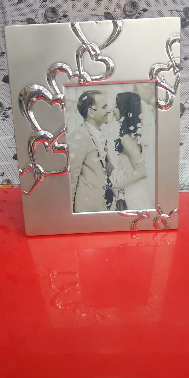 Archies Prozone Mall Coimbatore Best Gift Shop In Coimbatore Contact 095972 55999 For More Details Prices Starts Romance Gifts Sorry Gifts Congratulations Gift