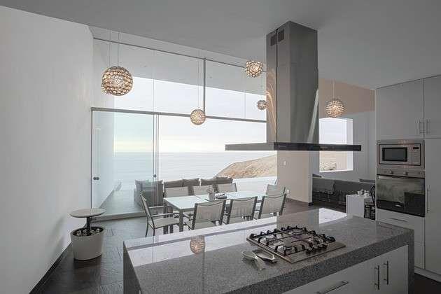 Oltre 25 fantastiche idee su soggiorno open space su for Cucina in stile ranch