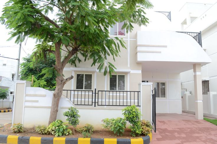 Modi Builders is one of the top builders in Hyderabad having large number of projects like villas for sale in Secunderabad / Hyderabad near Shamipet.