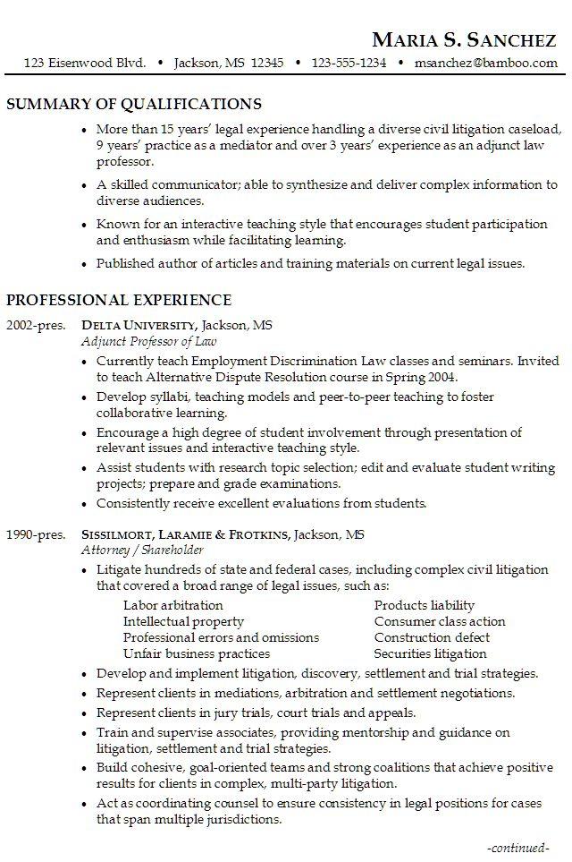 Online professional resume writing services brisbane