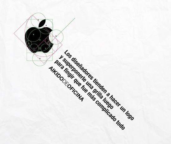 ¡Nos han pillado! Apple...
