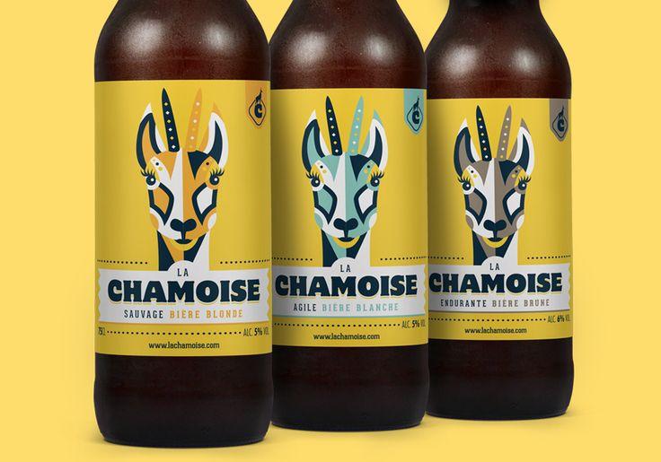 packaging-etiquette-biere-la-chamoise-niort-antoinegadiou-04