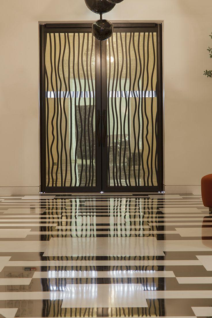 17 best images about doors entrances architraves on pinterest. Black Bedroom Furniture Sets. Home Design Ideas