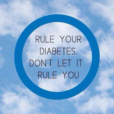 #diabetes #diabetic #diabadass #diabeticproblems #diabetesawareness #type1diabetes #type2diabetes by diabetescommunity