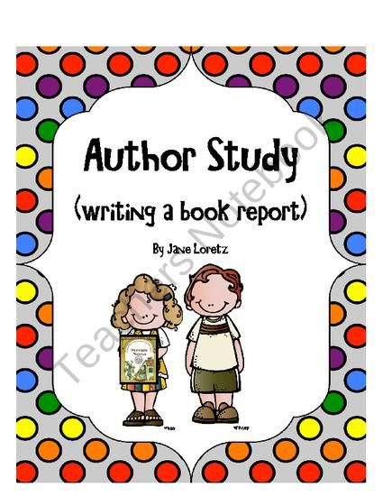 what is the purpose of writing a book report Write down the names of major characters, the main ideas of the book, and any memorable quotes step 2: title the report give the book report a creative title that includes the name of the book.