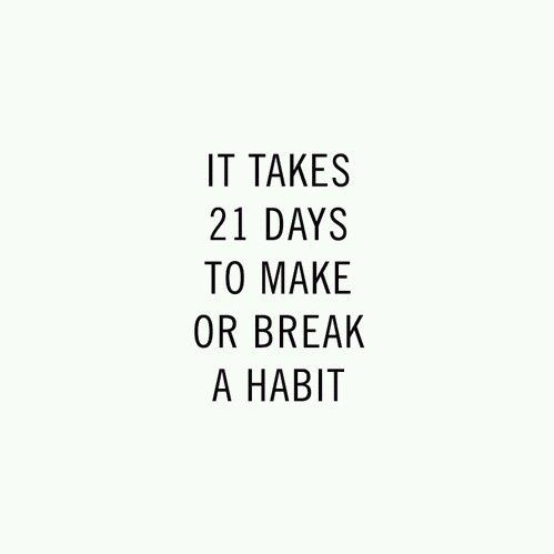 in-pursuit-of-fitness:  Fitness motivation workouts healthy recipes and more! in-pursuit-of-fitness.tumblr.com on We Heart It - http://ift.tt/2bibbTD