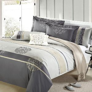 Spring Duvet Covers & More - Beyond the Rack