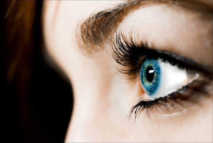 Have you ever heard of these facts about #eyelashes ?Read on to know more.....