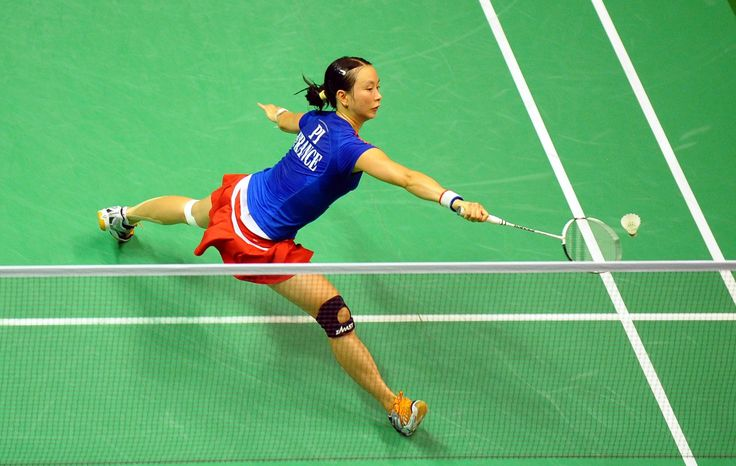 1000  images about badminton forever on pinterest