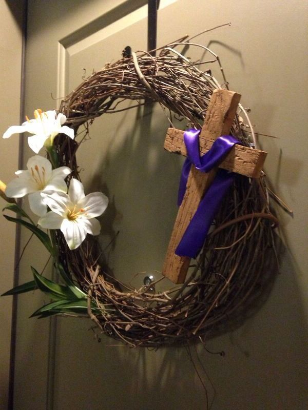246 best images about Lent Easter on Pinterest The