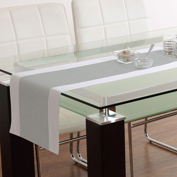 テーブルランナー(INビビ16 SL) | ニトリ公式通販 家具・インテリア ...