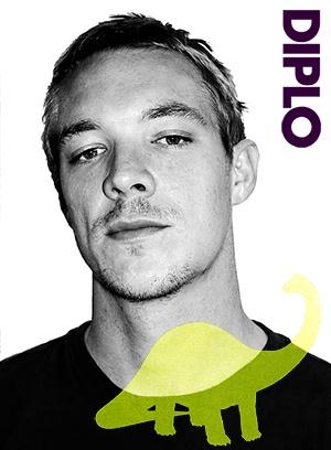 DIPLO>