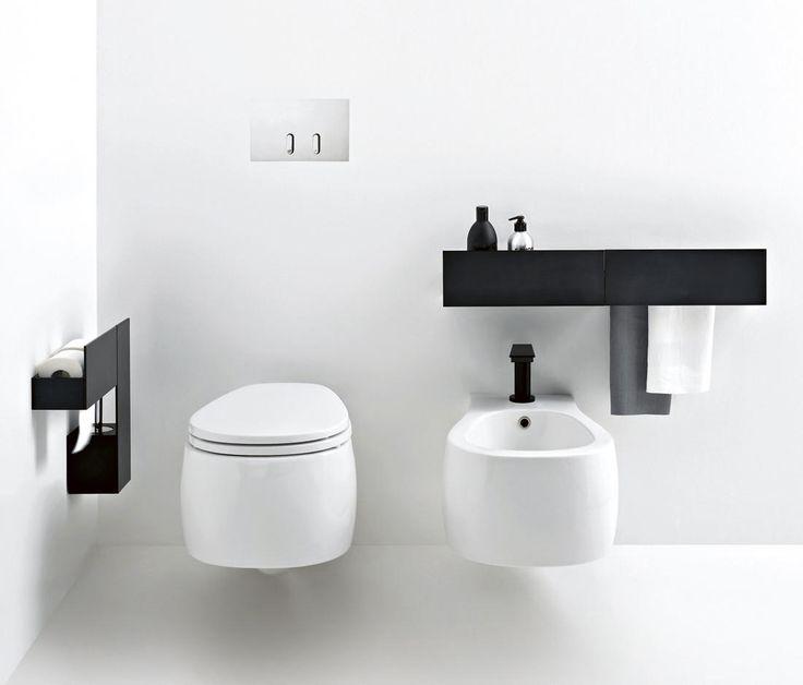 Bathroom Accessories Dubai 17 best \ ➆ bathrooms ➆ stories // images on pinterest