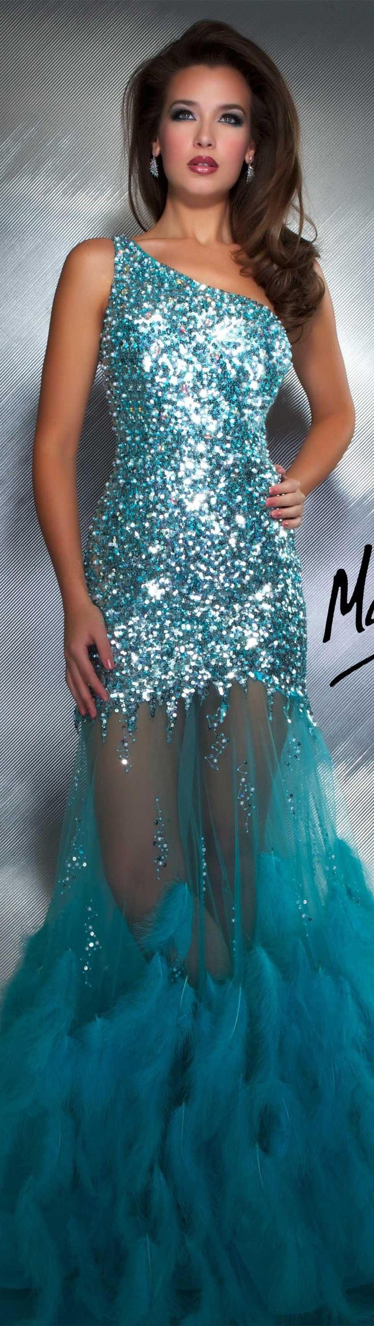 http://ura19627.wix.com/komanda Mac Duggal couture dress aqua, not really a costume but i love this dress