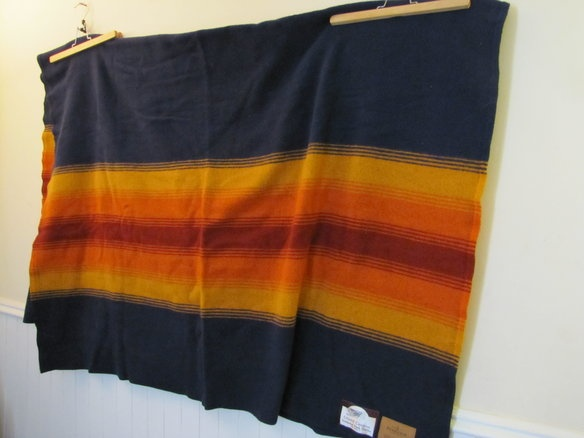 17 Best Images About Pendleton Blankets On Pinterest