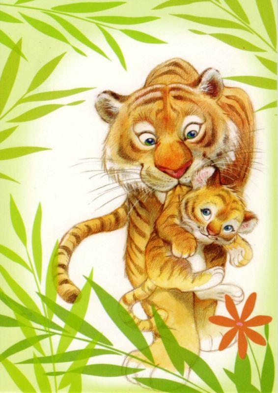 Láminas Infantiles y para Adolescentes (pág. 165) | Aprender manualidades es facilisimo.com
