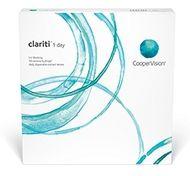Daily Contact Lenses | Lens World | Contact Lenses Online | Australia
