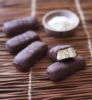 1000 id es sur le th me barre chocolat e mars sur pinterest bar mars tranche de chocolat et. Black Bedroom Furniture Sets. Home Design Ideas