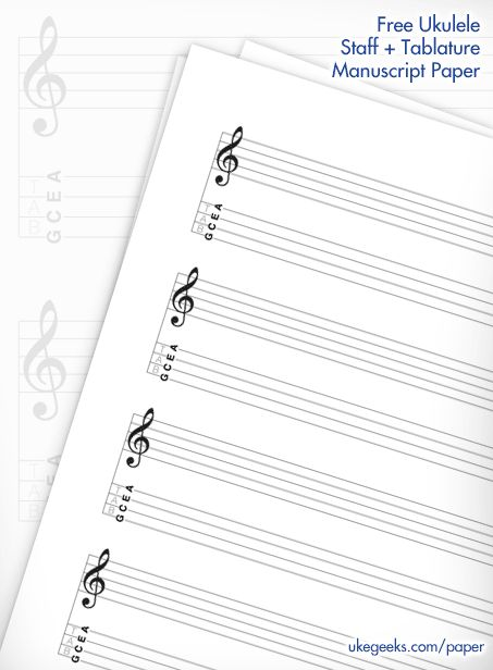 17 best Tips and Tricks for Musicians images on Pinterest : Music, Music education and Musicians