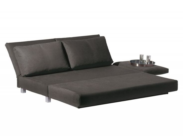 schlafsofa von franz fertig die collection liegefl che 130 x 200 cm h he 80 cm breite 140. Black Bedroom Furniture Sets. Home Design Ideas