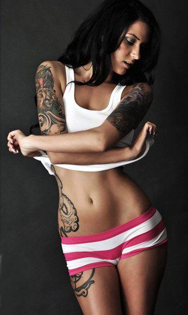 Reba mcentire naked images