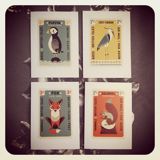 Tom Frost Cards ... ~* Gorgeous
