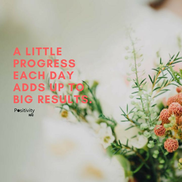 Inspirational Day Quotes: 17 Best Images About For Quotes Lover On Pinterest