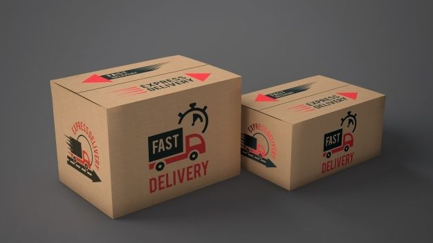 Download Mockup Of Delivery Boxes Of Different Si Free Psd Freepik Freepsd Mockup Template Delivery Modern Free Mockup Box Mockup Mockup Free Psd