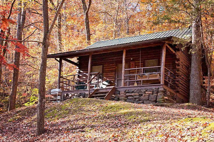 17 Best Images About Log Cabins On Pinterest Log Cabin