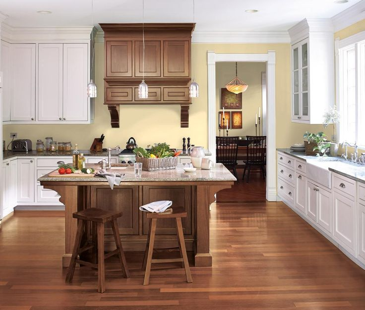 1000 images about kitchen redecorating ideas on pinterest for Redecorating kitchen ideas