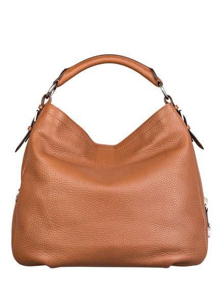BOGNER - Hobo-Bag FANTASY AISHA