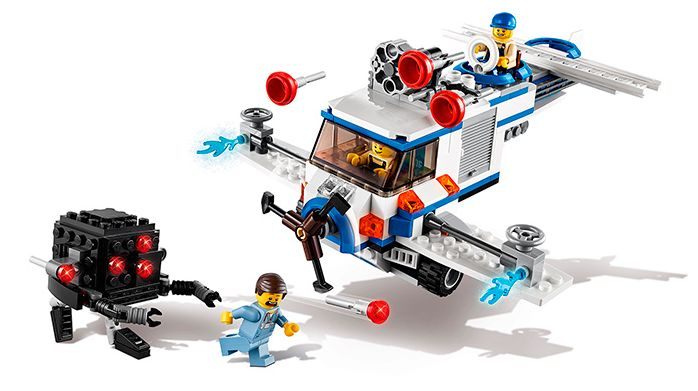 lego movie sets 2014 | lego 2014 the lego movie set image found lego duplo disney planes sets ...