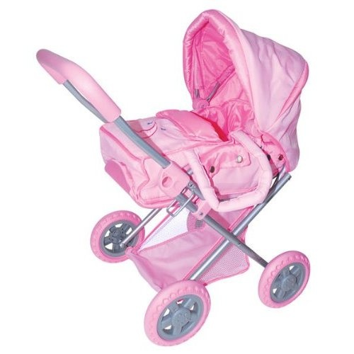 7 Best Baby Doll Double Stroller Images On Pinterest