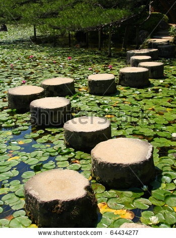 famous-stepping-stones-in-heian-shrine-in-kyoto-japan-64434277.jpg