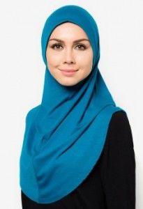 Tudung Syria / Syrian Hijab On Sale @ tudungterkini4u.com.  Starting price from $10 !! A must have !  #hijab #hijabi #tudung #shawl #islam #respect #religion #muslim