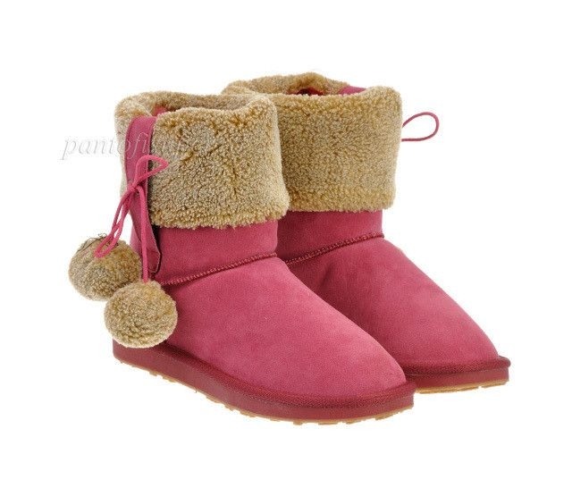 Cizme Ugg Gingle WINE PINK http://www.mujer.ro/cizme-ugg-gingle-wine-pink   #shoes #shopping #shoppingonline #fashion #ugg #moda #cizme