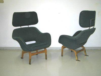 Ilmari Tapiovaara lounge chair for Marski Hotel