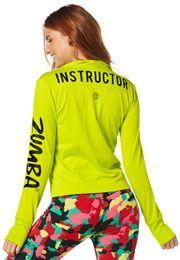 ZIN Exclusives | Zumba Fitness Shop