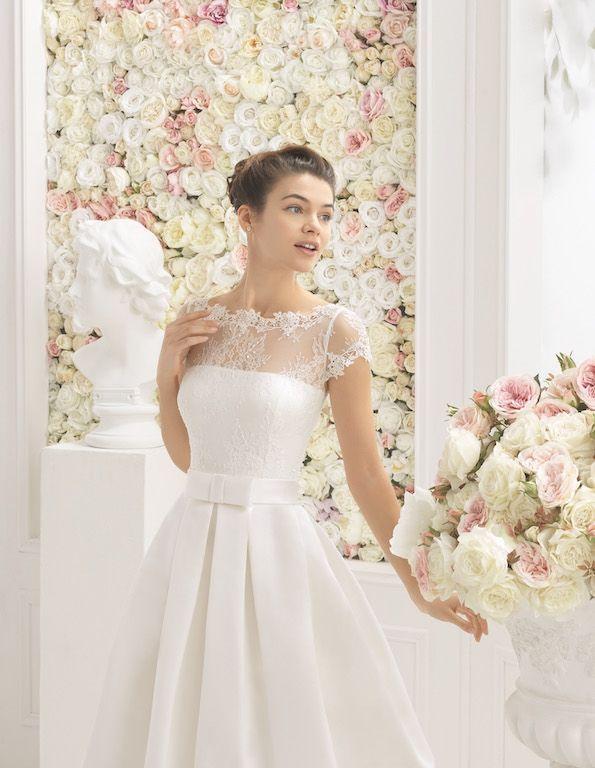 92d3e20afb092b Свадебный салон Одесса. Красивые свадебные платья купить по низкой цене в  магазине
