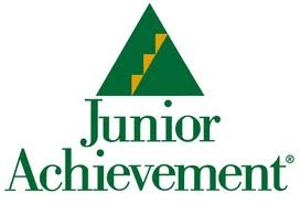 Junior Achievement is the world's largest org. dedicated to educating students K-12 about entrepreneurship, work readiness & financial literacy through experiential, hands-on programs. Their programs help prepare young people for the world by showing them how to generate wealth and effectively manage it, create jobs, and apply entrepreneurial thinking to the workplace. Students put these lessons into action and learn the value of contributing to their communities.