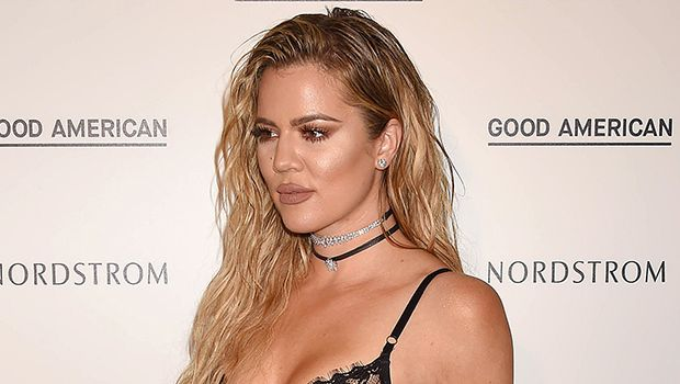 Best Jeans For Curvy Girls — See Top Picks Modeled By Khloe Kardashian & Ashley Graham  ||  I would definitely categorize myself as a 'curvy girl' and at one point, finding jeans was so hard, I gave up and only wore dresses. But now, there are a ton of trendy, inclusive brands… http://hollywoodlife.com/2017/10/25/best-jeans-for-curvy-thighs-women-khloe-kardashian-fit-curves/?utm_campaign=crowdfire&utm_content=crowdfire&utm_medium=social&utm_source=pinterest